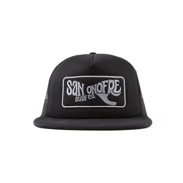 products/SANO_TRUCKER_BLACK__A.png