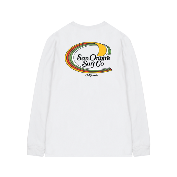 products/SOSP18LS001_WHITE__B.png