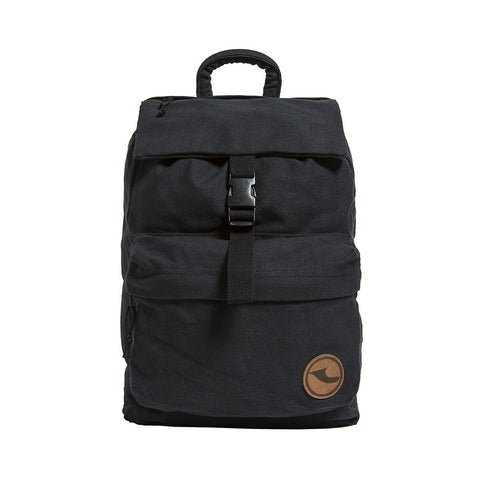 Trails Backpack - San Onofre Surf Co.   - 1