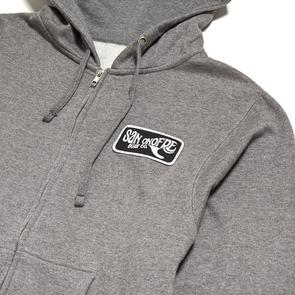 products/hoodie-traditional-patch-hoodie-2.jpg