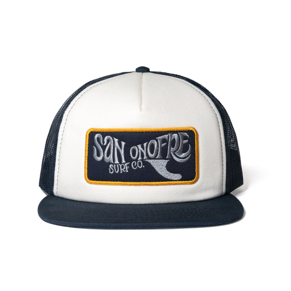 products/sano-patch-hat-frnt.jpg