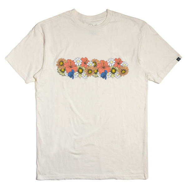 products/sano-tees-redo-04.jpg