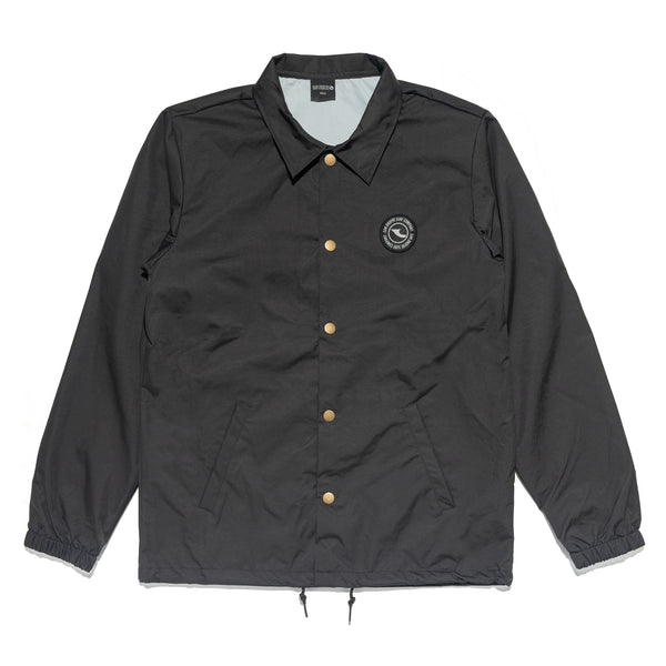 products/sano-windbreaker-frnt.jpg
