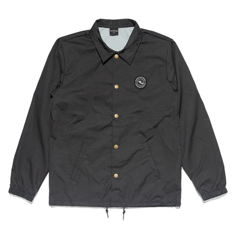 Roundabout  Patch Windbreaker