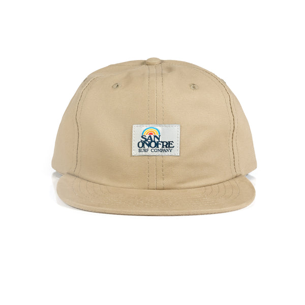 products/sanosurfco-hats-0319-10-2.jpg