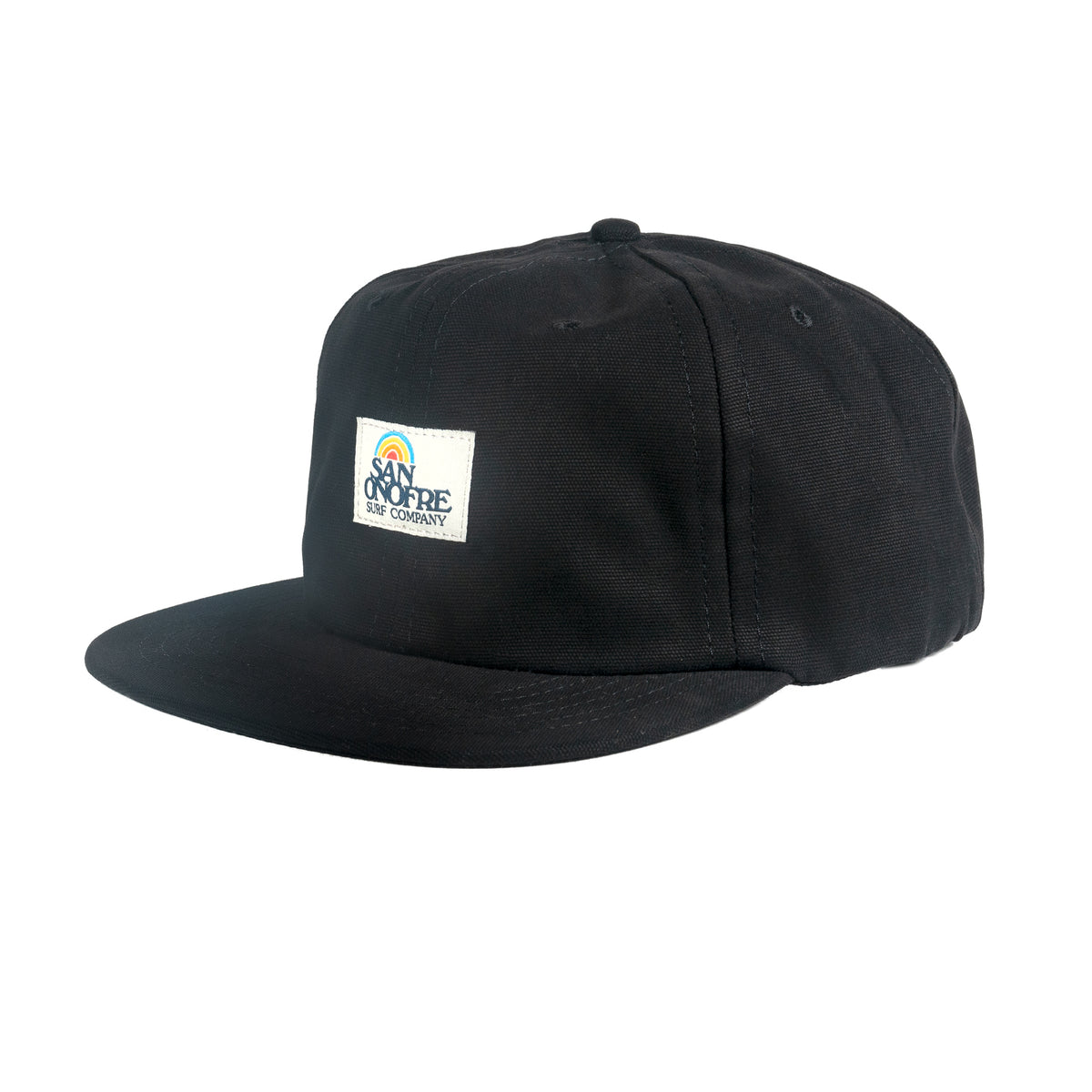 FREESWILLER HAT