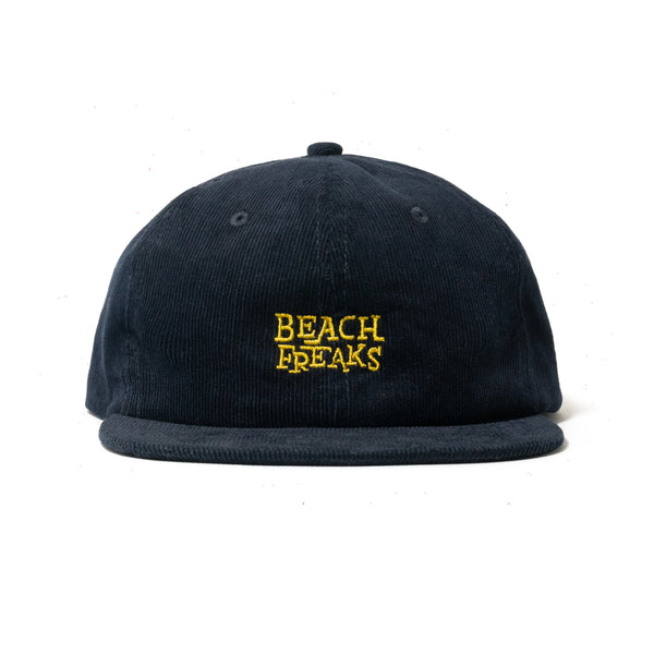 products/sanosurfco-products-1218-49.jpg