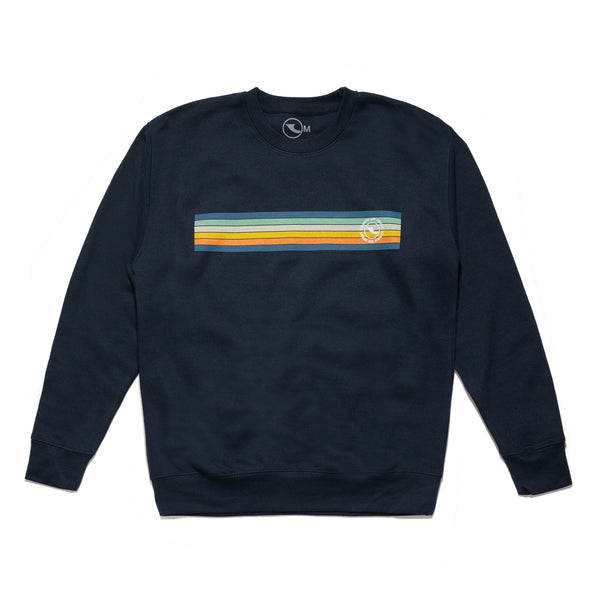 products/ssco-crew-stripe-navy-frnt.jpg