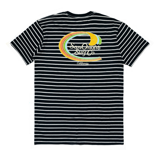 products/ssco-stripe-shirt-back.jpg