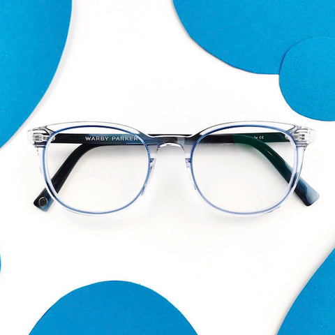Spectacles Online
