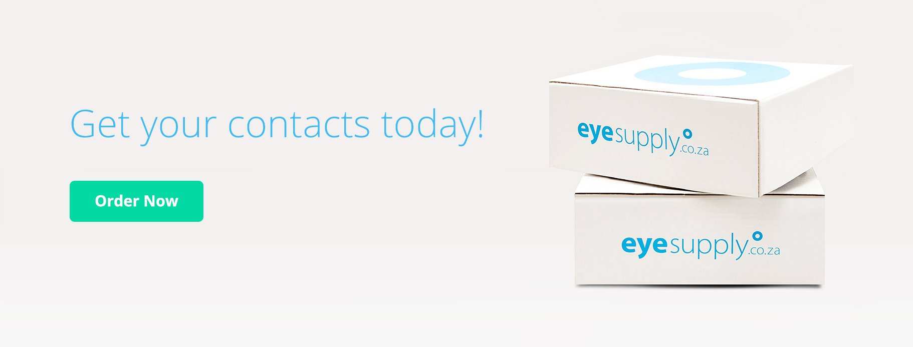 Buy Contact Lenses
