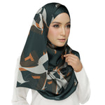 Shawl July (JAGUAR)