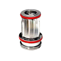 Crown 4 / IV Coils - Uwell