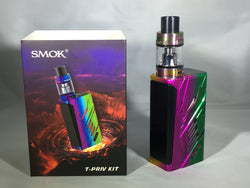 T-Priv Kit-SMOK