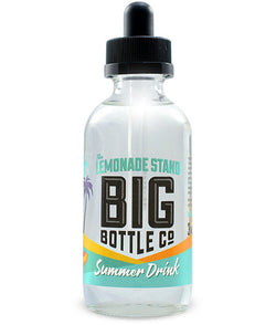 Summer Drink - Big Bottle Co.