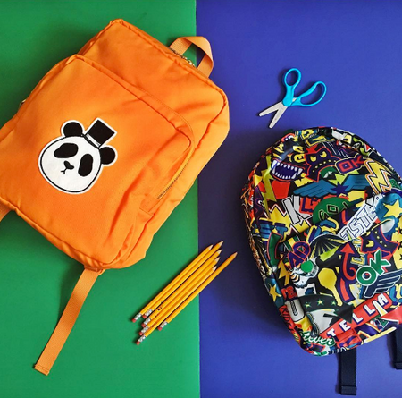 Back To School Site Picks!