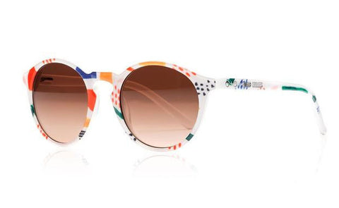 Bobo Choses Sunglasses - Limited Edition - Tristyn's Closet