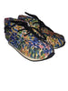 Akid Stone Moccasin - Size: 10 - Tristyn's Closet