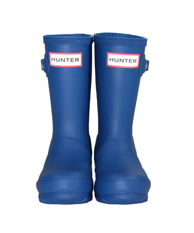 Hunter Original Kids Rain Boots - Size: 8US/24EU - Tristyn's Closet