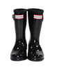 Hunter Original Kids' Gloss Rain Boots - 11US/28EU - Tristyn's Closet