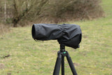 Waterproof Lens Cover For Sigma 100-400mm f/5-6.3 DG OS HSM Contemporary