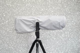 Waterproof Camera/Lens Cover for Nikon 400mm f/2.8E FL ED VR New Type