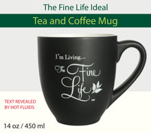 Load image into Gallery viewer, Ideal Magic Coffee & Tea Mugs