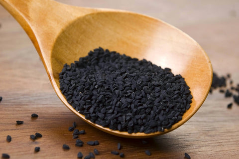 Black Seed - (Nigella Sativa) 100g Pack