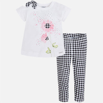Pirate Pant Set - Paparazzi