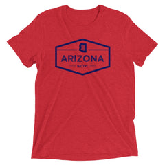 Arizona Native T-Shirt