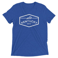 Kentucky Native T-Shirt