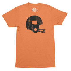 Oklahoma State Football T-Shirt - Citizen Threads Apparel Co. - 2