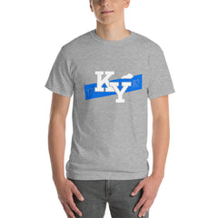 Kentucky 1792 Stripe T-Shirt