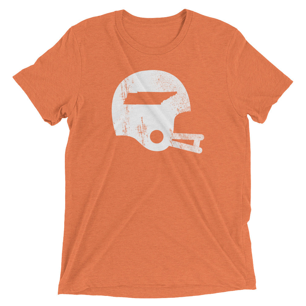 Tennessee Football State T-Shirt