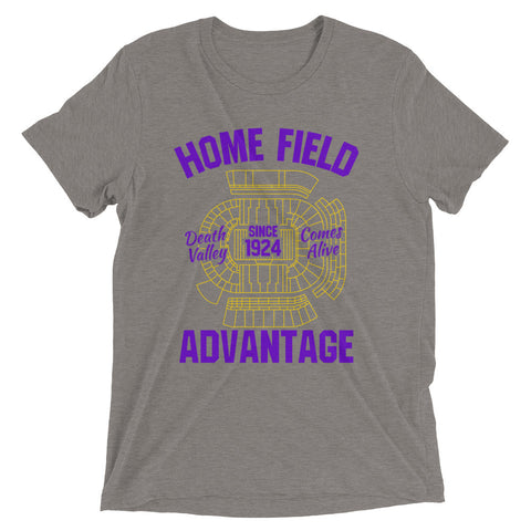 Death Valley Comes Alive T-shirt