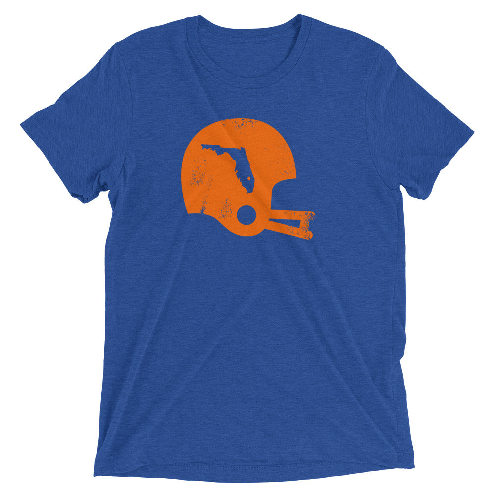 Florida Football State T-Shirt