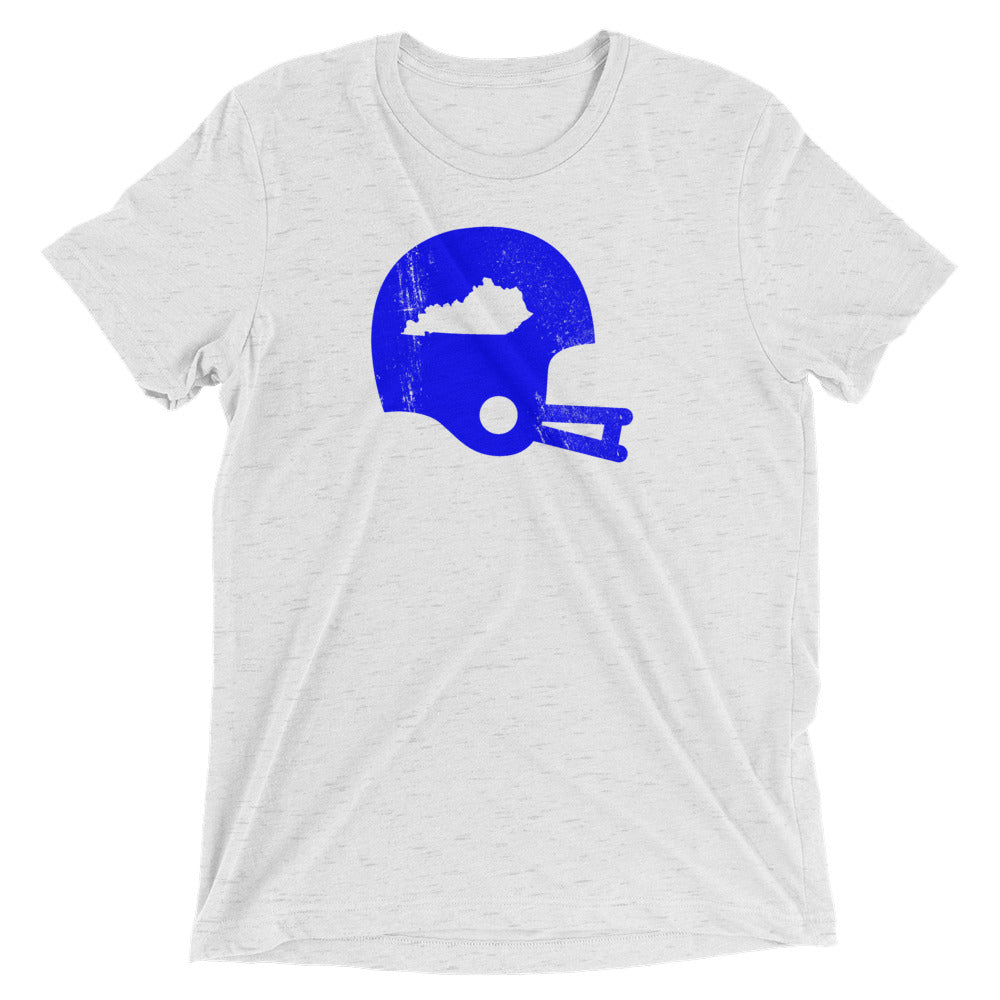 Kentucky Football State T-Shirt