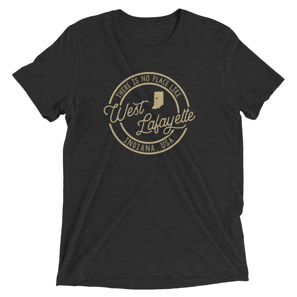 No Place Like West Lafayette T-Shirt