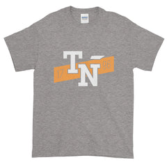Tennessee 1796 Stripe T-Shirt