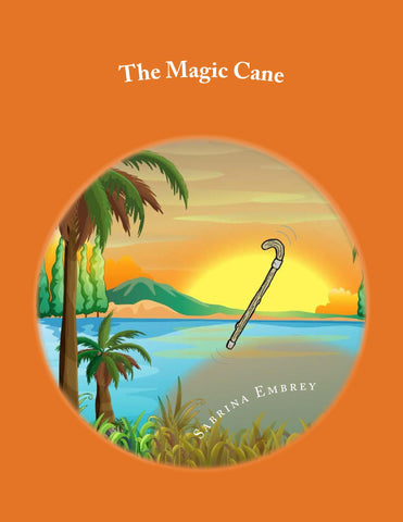 The Magic Cane