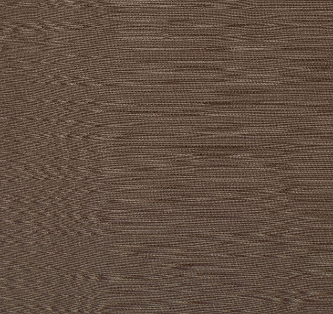 Sateen Collection - Caramel