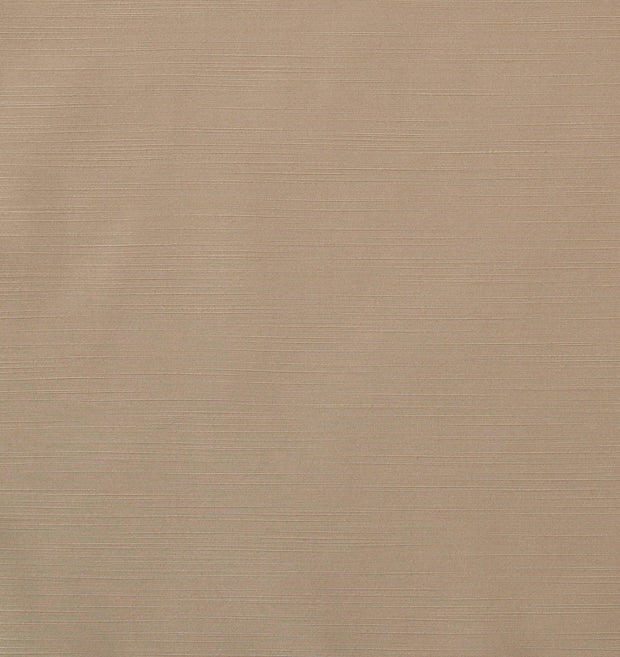 Sateen Collection - Champagne