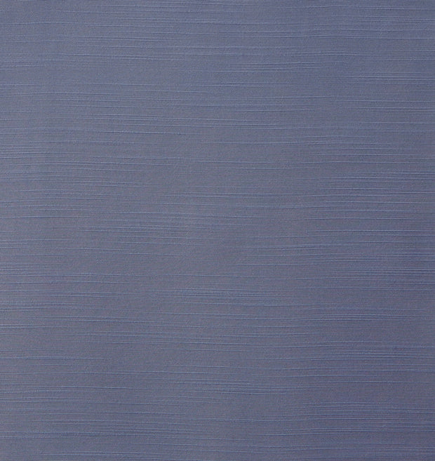 Sateen Collection - Ice Blue