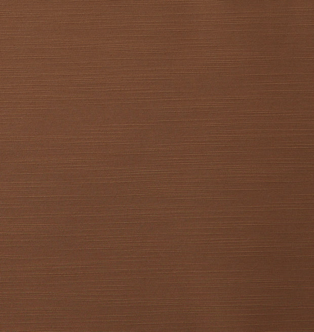 Sateen Collection - Tan