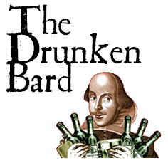 The Drunken Bard Collection