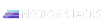 motionstacks Logo