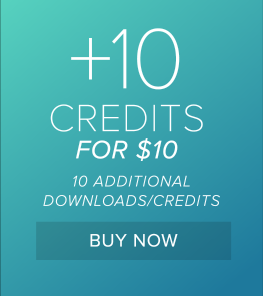 10 Credit Top-up