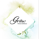 Grow - A European Business Building Guide by Tanja Daniels