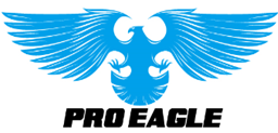 Pro-Eagle Products