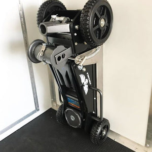 "3 Ton Big Wheel Jack ""Kratos"" Mount ORJ34XM"